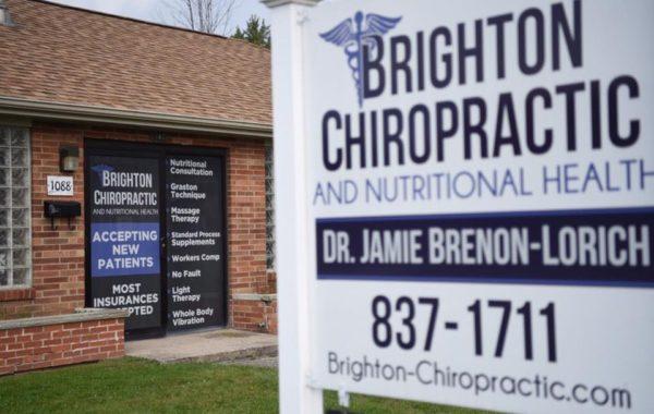 Brighton Chiropractic