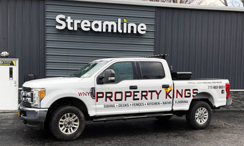 WNY Property Kings