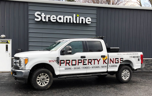 WNY Property Kings