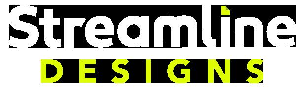 Streamline Designs logo