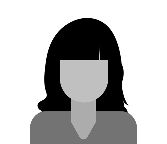 talented female team member